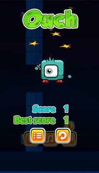 Jadzz Fly screenshot 3