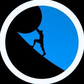 Жертва Обмана icon