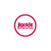 Jigoloz - Jigoloz Kayıt Ajansı icon