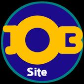 Jobsite Nigeria - Find Unlimited Jobs icon
