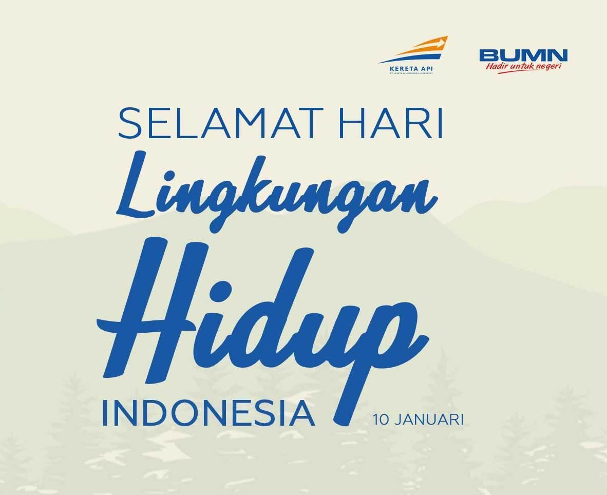 Kai Tiket Kereta Api Indonesia For Android Apk Download