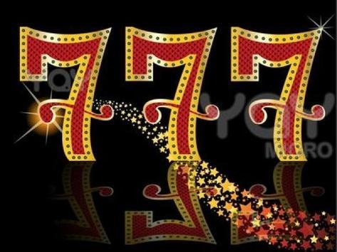 Казино слоты 777 - Casino Slots 777 screenshot 1