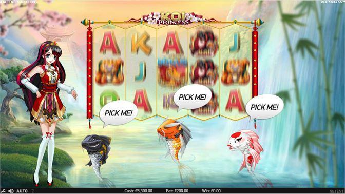 Игровые автоматы играть бесплатно шампанское ешки