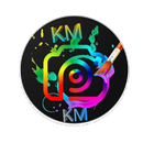 KM EDITOR without watermark APK Android