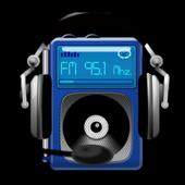 Radio Jawa Online icon