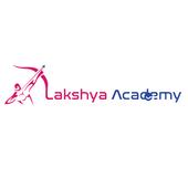 Lakshya IIT NEET APP icon