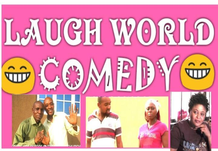 Laugh World Comedy Funny Videos For Android Apk Download