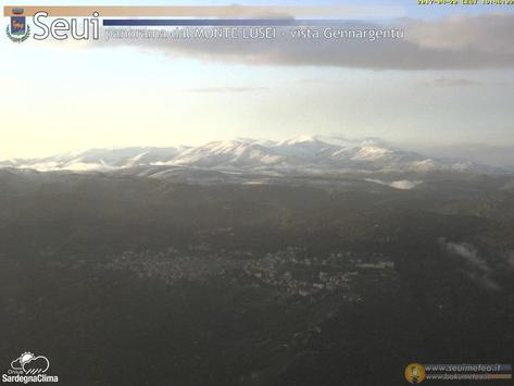 Sardegna Meteo Live screenshot 6