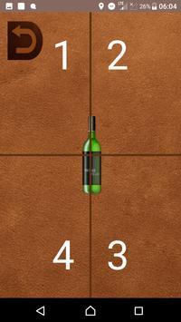 MD bottle magic screenshot 1