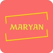 MARYANA icon