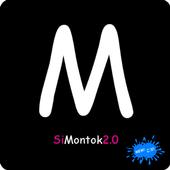 MAXTUB VPN icon