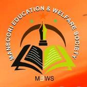 MEWS icon