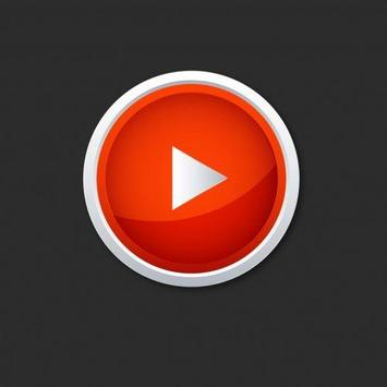 MP4 All video player HD: Video Player All Format poster