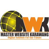 MWK Pay icon