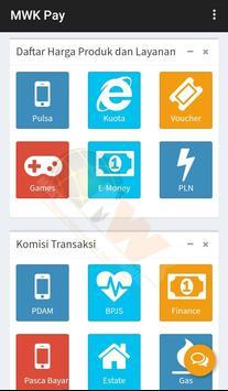 MWK Pay screenshot 7