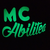 Mc Abilitea icon