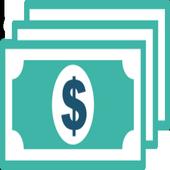 Make Online Money Fast icon