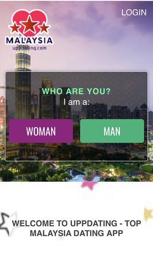 bedste malaysiske dating app jægere online dating