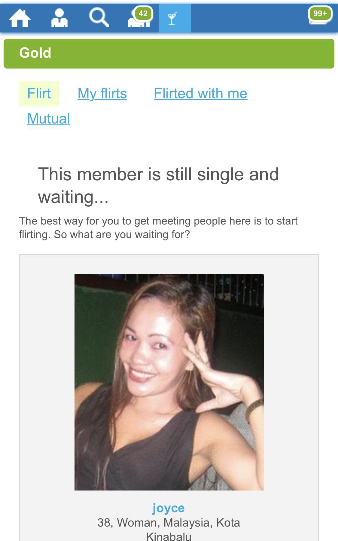 Uusi Malesia dating site turvallinen online dating sites ilmaiseksi
