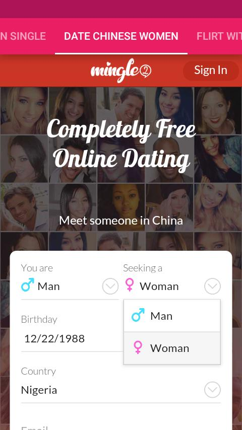 Kostenlose dating sites in chandigarh