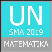 Materi UN Matematika SMA IPA icon