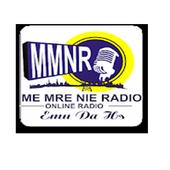MEMRENIE RADIO ONLINE icon