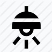 Melanomapp icon