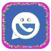 Messanger SP icon