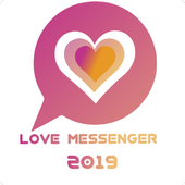 Messegger 2019 icon