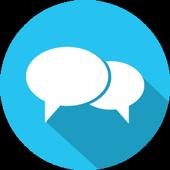 Messenger 2020 icon