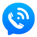 Messenger 2019: Free Calls & Messages