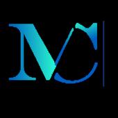 Misra Computers icon