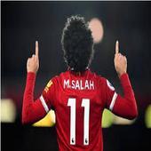 Mo Salah Spiner icon