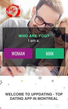 tytär isotooseja vanhemman isotooseja käytetään yleisesti radiometrinen dating