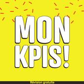 MonKPIS! icon