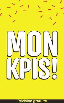 MonKPIS! screenshot 1