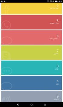 Mon Mobile tracker screenshot 2