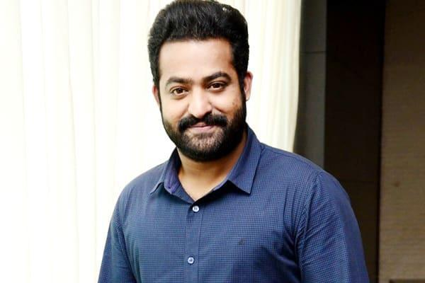 Ntr Jr Hd Video Songs For Android Apk Download