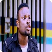 Naija Comedy: Skits and Movies icon