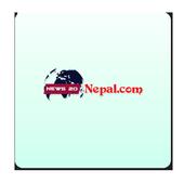 News20 Nepal icon