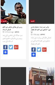 News20 Nepal screenshot 4