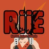 ikon RiiE