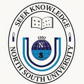 North South University(NSU) Virtual Assistant icon