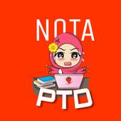 Nota PTD M41 icon