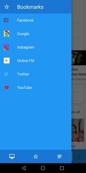Okla speed screenshot 2