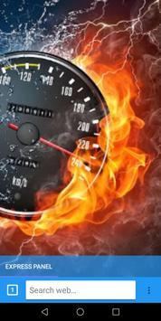 Okla speed screenshot 4