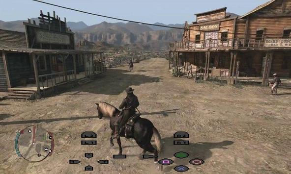 xPS3 Emulator Prank screenshot 1