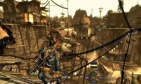 xPS3 Emulator Prank screenshot 2