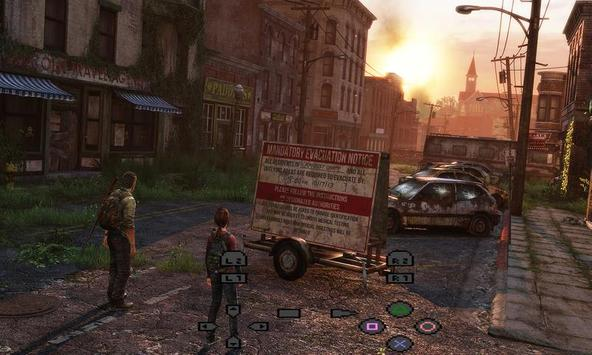 xPS3 Emulator Prank screenshot 3