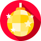PARTY BEATS icon